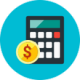 454023 - budget calculator coin currency finance money paym.png